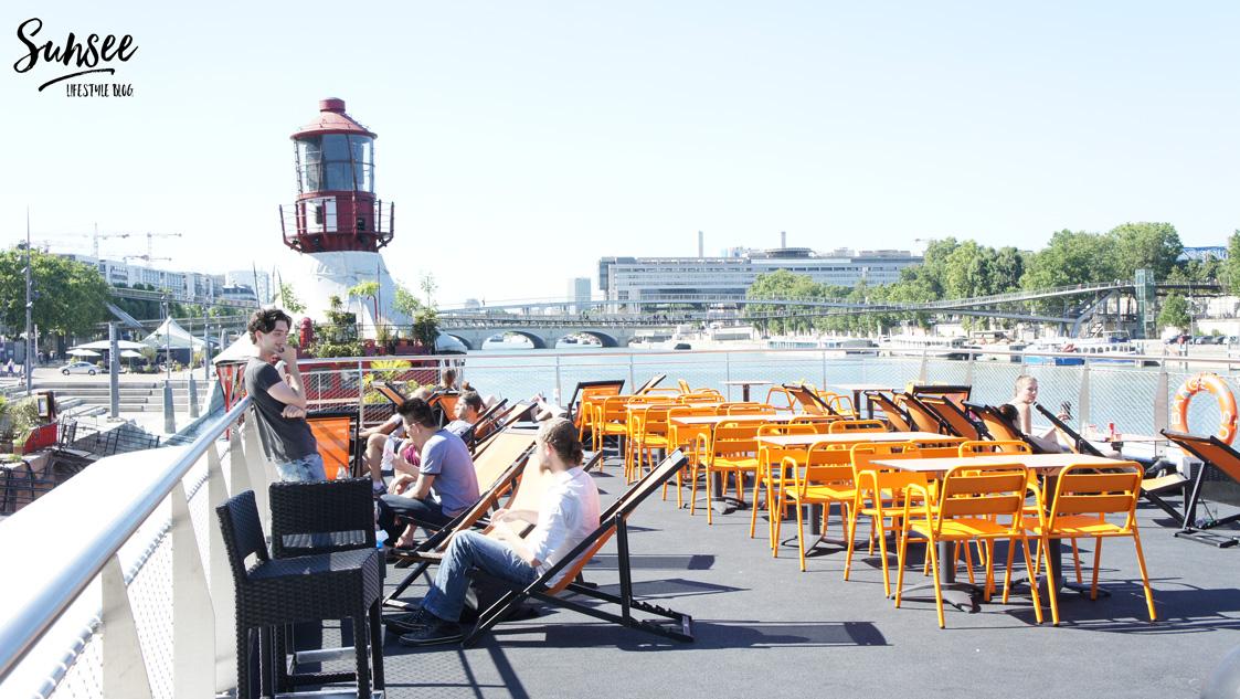 Restaurants Universitaires Paris  Ef Bf Bdme